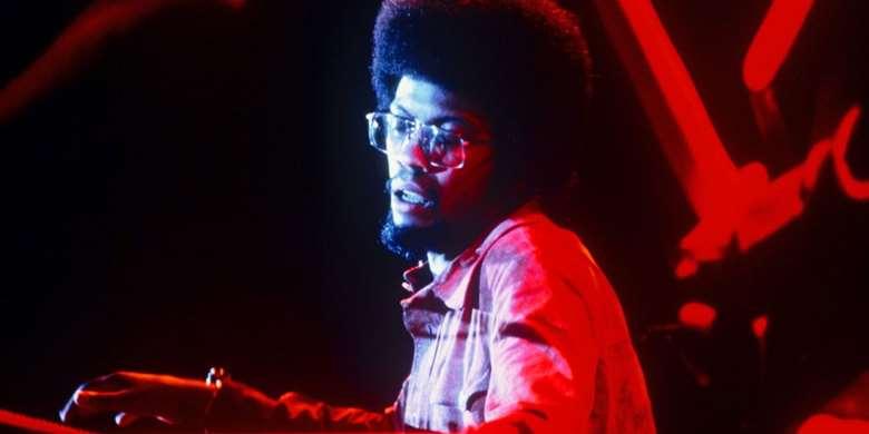 Herbie Hancock: 21 Landmark Albums