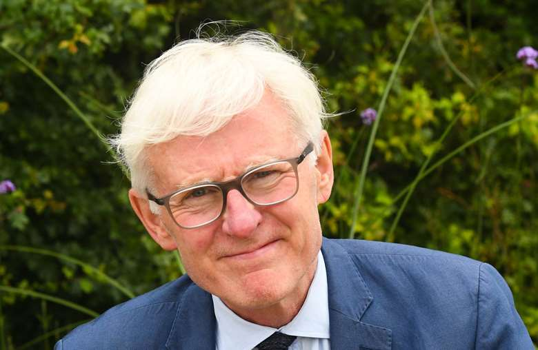 Norman Lamb was previously shadow health secretary. Picture: Children and Young People's Mental Health Coalition