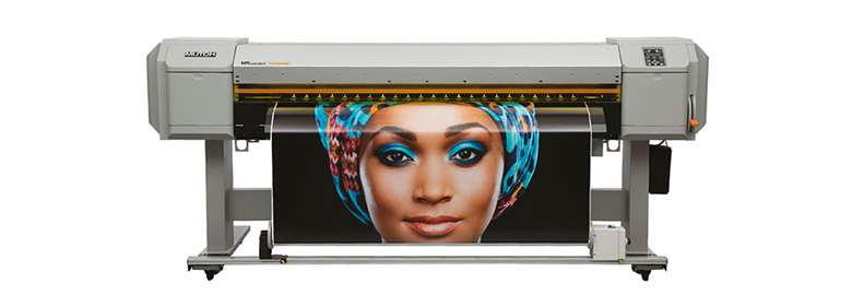 Mutoh ValueJet 1638UR/UH among first products to gain new RIP