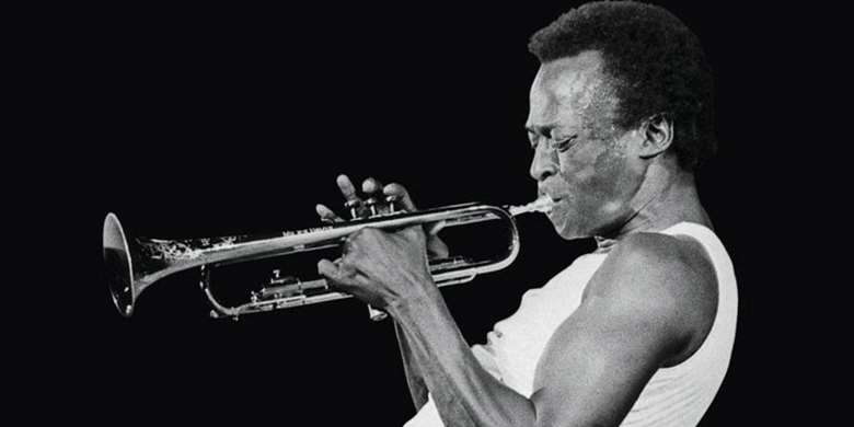 How Miles Davis put together 'the greatest rock 'n' roll band you ever heard'