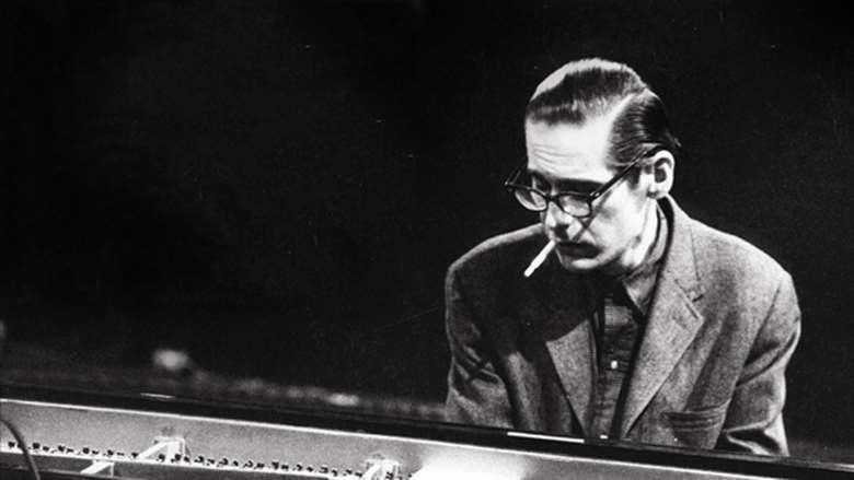 Ten life-changing jazz piano trio recordings | Jazzwise