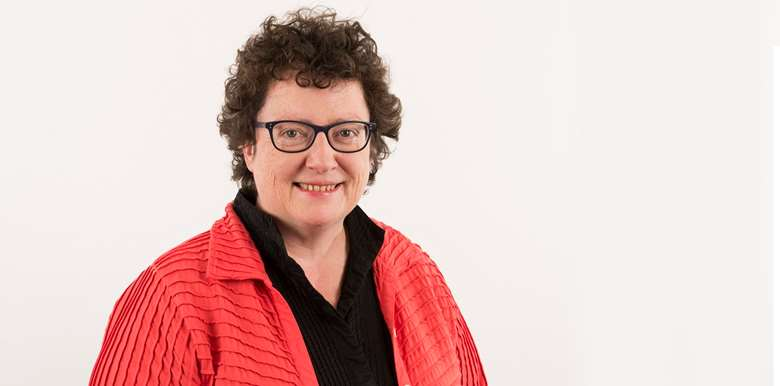 Presiding officer for the Welsh Assembly Elin Jones praised the bill. Image: Plaid Cymru