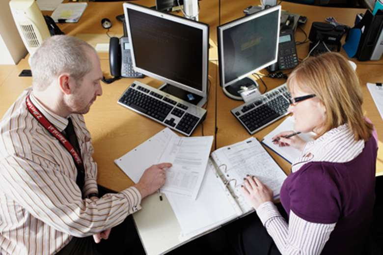 Social work reforms have 'raised the confidence' of profession | CYP Now