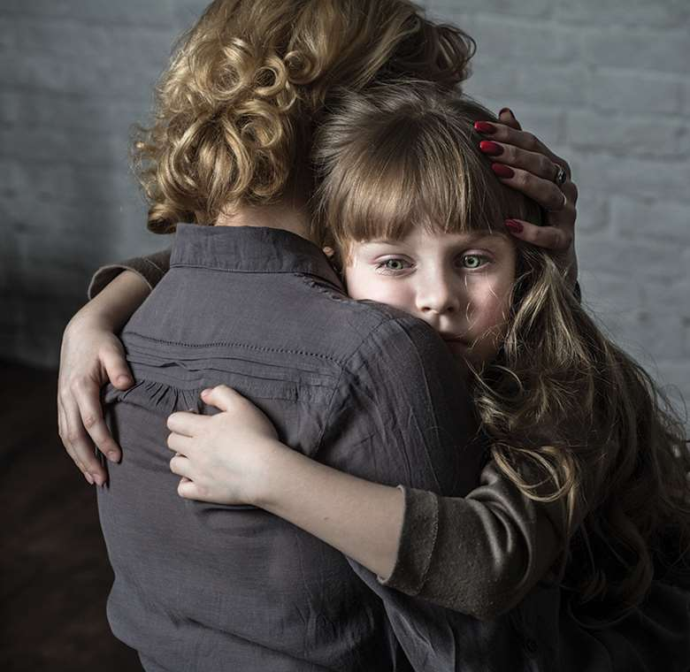 The longer a child stayed in care, the higher the likelihood of a stable reunification. Picture: Adobe Stock
