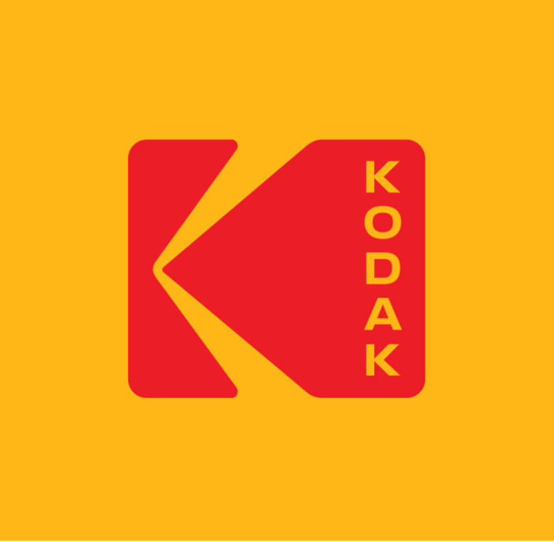 "Kodak: DFC loan ""raises questions that must be answered"""