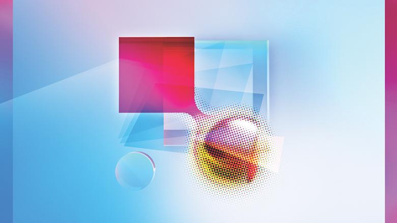 Adobe Unveils Pdf Print Engine 5 Printweek