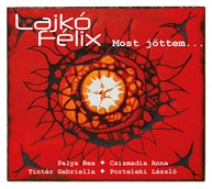 Felix-Lajko---Most-Jöttem-Cover.jpg