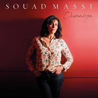 Cover Souad Hd