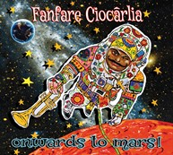 Fanfare-Ciocarlia---Onwards-to-Mars!-Cover.jpg