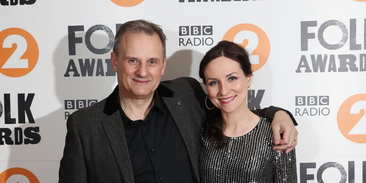 Radio2 Folk Awards 2018 - 1.JPG