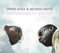 Omar and Seckou - Transparent Water Title Cover.jpg