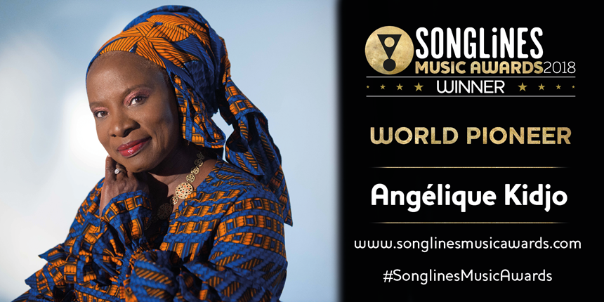 Songlines Music Awards 2018_World Pioneer.png