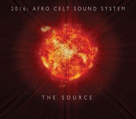 Afro-Celt-Sound-System---The-Source-Cover.jpg