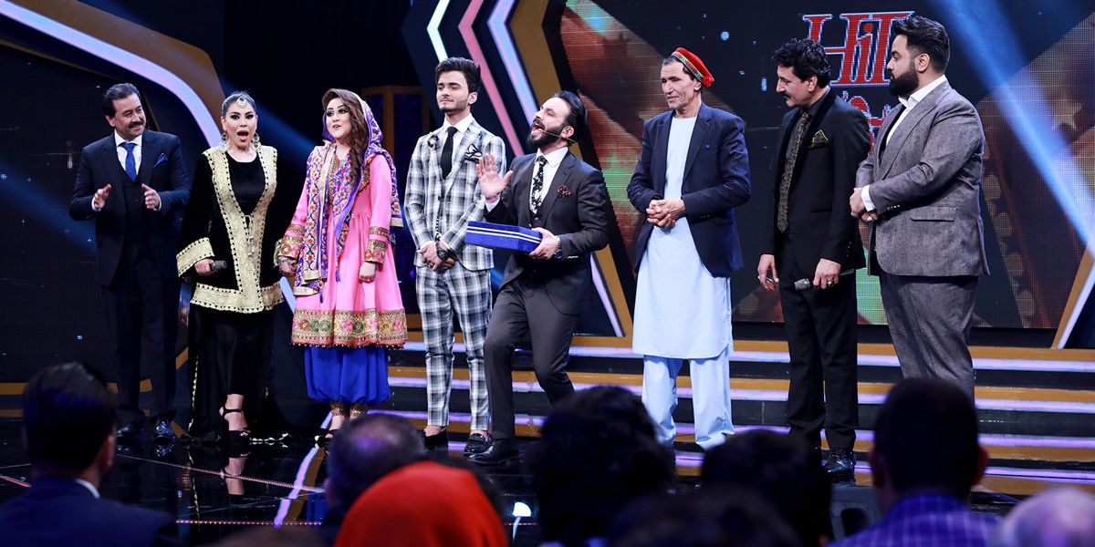 Afghan Stars main photo.jpg