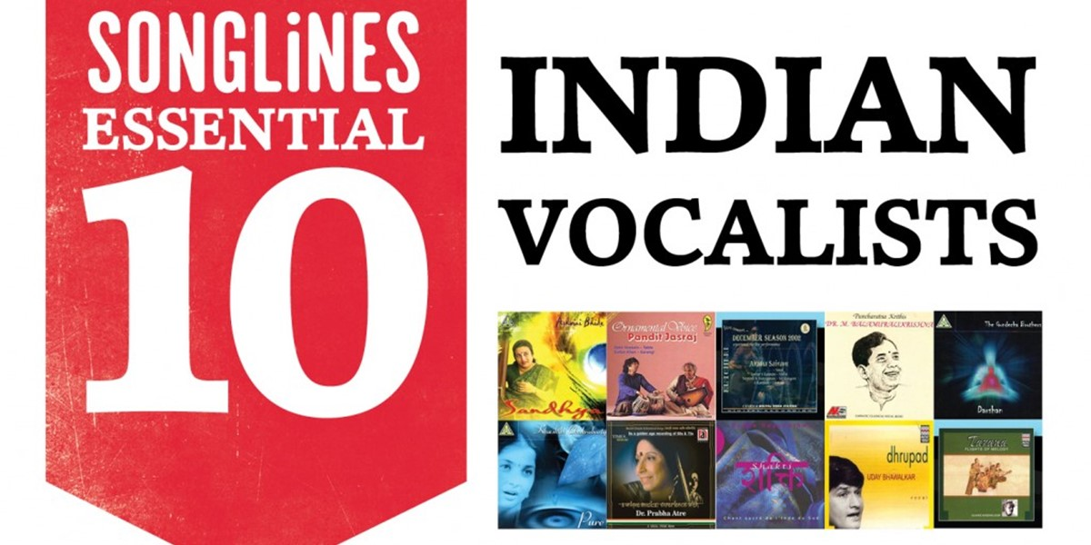 essential-10-indian-vocalists-1024x585.jpg