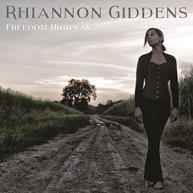 Rhiannon Giddens - Freedom Highway Cover.jpg