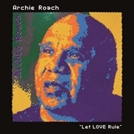 Archie Roach -Let Love Rule Cover.jpg