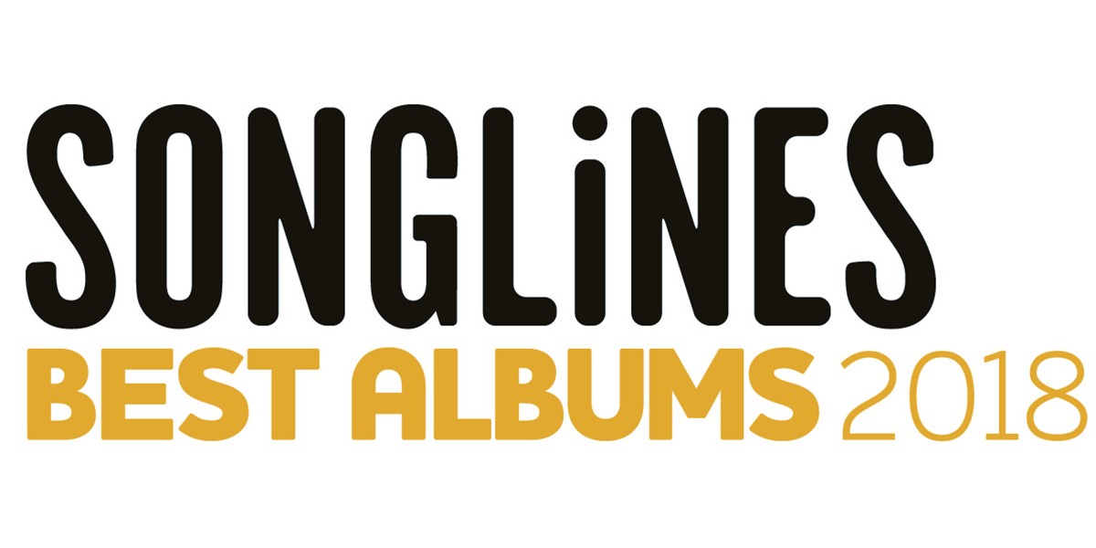Songlines-BestAlbums18_CMYKCropped.jpg