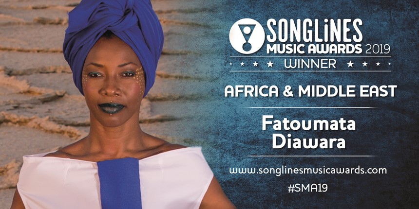 Songlines Awards 19_Winners_2048x1024 AFRICA & MIDDLE EAST.jpg