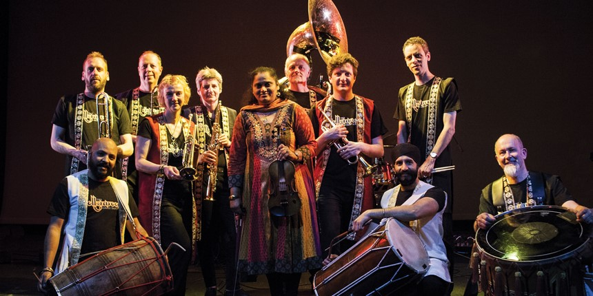Bollywood-Brass-Band-©none-Free8.jpg