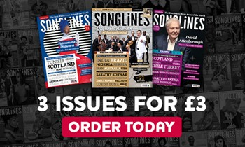 https://www.magsubscriptions.com/songlines-trial-offer