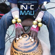 Africa-Express-Presents-Terry-Riley's-In-C-Mali-Cover.jpg