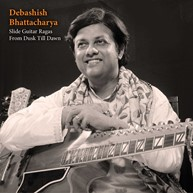 Debashish---Slide-Guitar-Ragas-From-Dusk-Till-Dawn-Cover.jpg