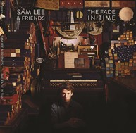 Sam Lee & Friends - The Fade in Time Cover.jpg