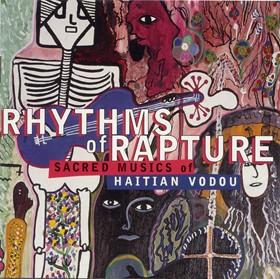 10 Essential Haitian Albums