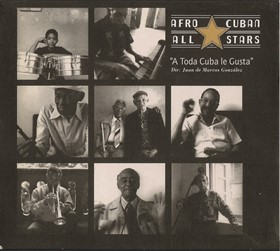Cuban Albums – The Essential 10 | Songlines