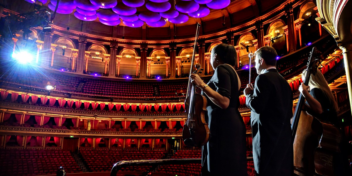 BBC Proms Launch Photo 1_credit BBC Sanjeet Riat.jpg