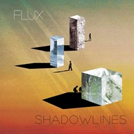 Flux---ShadowLines-Cover.jpg
