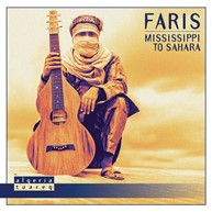 Faris---Mississippi-to-Sahara-Cover.jpg
