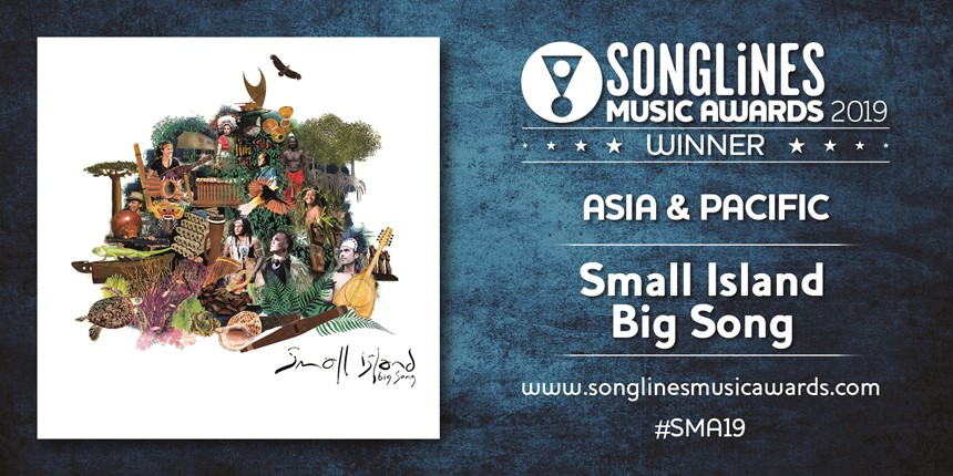 Songlines Awards 19_Winners_2048x1024 ASIA & PACIFIC.jpg
