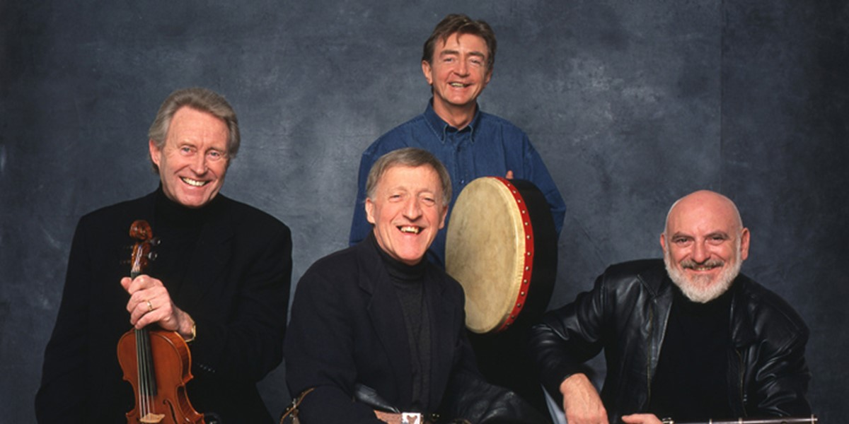 The-Chieftains-Barry-McCall-Free.jpg