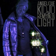kidjo-remain-in-light.jpg