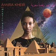 Amira Kheir - Mystic Dance Cover.jpeg