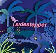 Sidestepper---Supernatural-Love-Cover.jpg
