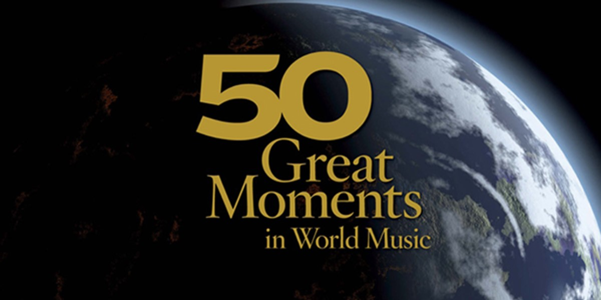 50-great-moments-in-world-music.jpg