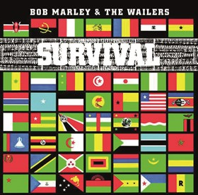 Roots Reggae – The Essential 10 Albums | Songlines