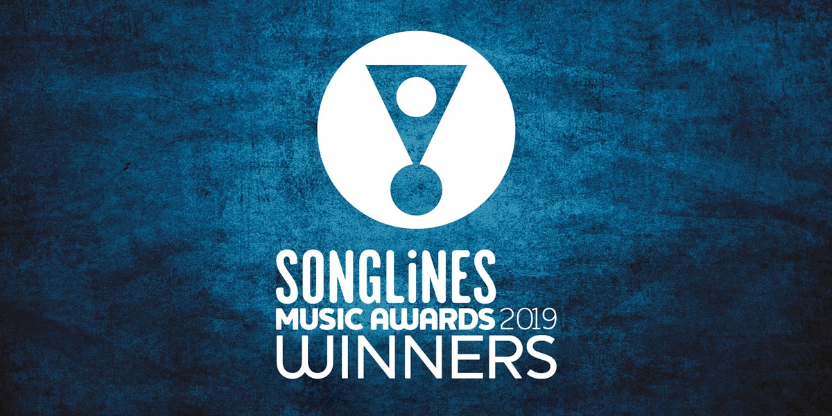 Songlines Awards 19_Winners_Banner.jpg (1)